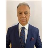 Avukat Aydın Aydar