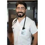 Doktor Sinan Akkurt